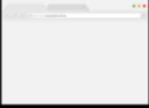 navegador 5.png