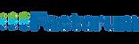 logo_factorum transparente.png