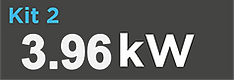 kit 2 a 3.96kwh.png