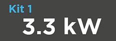 Kit 1 - 3.3kw.png