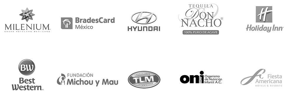 Algunos de nuestros clientes.jpg