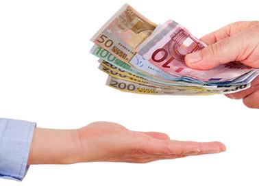 ¿Sabes cuándo debes emitir facturas por anticipos?