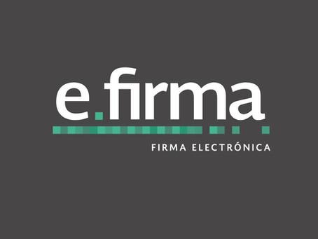 ¿Cómo puedo renovar mi E.Firma (Firma electrónica) vencida sin ir al SAT?