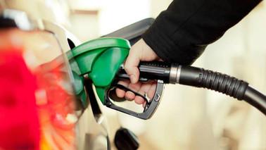 La emisión de CFDI Global de Gasolineras se aplaza... Conoce los requisitos para seguir facturando g