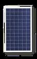 Paneles Solares Tabasco