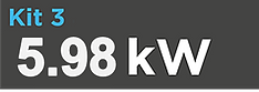 kit 3 a 5.98kwh.png
