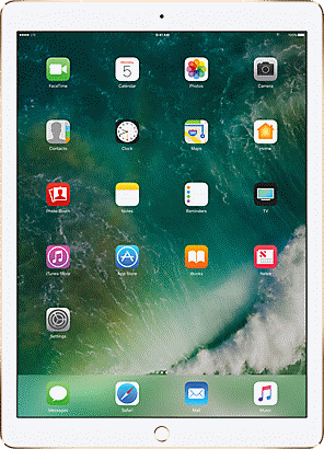 apple_ipad_pro_new_12_9_gold.png