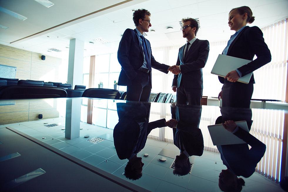 business-agreement-and-handshake_edited.