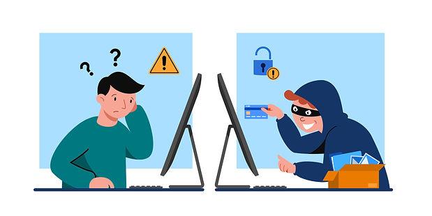 Data_security_11.jpg