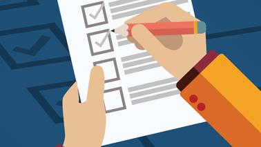 SAT Actualiza su Servicio de Verificación de Facturas