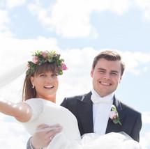 PIXLAR Bryllupsfotograf, bröllopsfotograf, Brudefoto, bröllo, Wedding, Photographer, Grimstad, Arendal, Oslo, Østfold, Akershus, Bohuslän, Strömstad, Udevalla