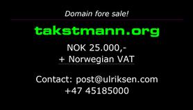 Takstmann_org2.png