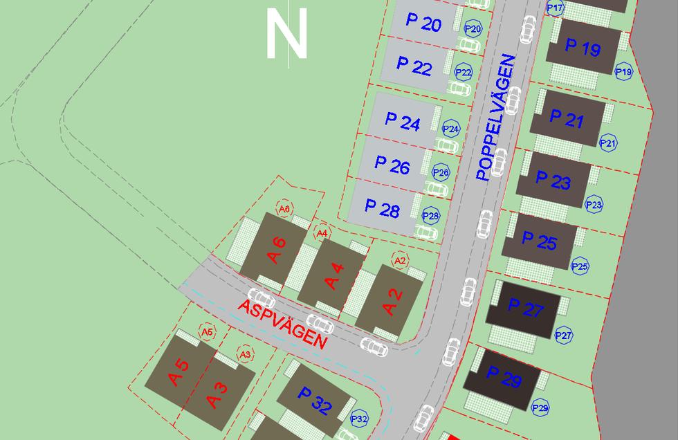 MAXHUS | Strömstad Poppelvägen 33