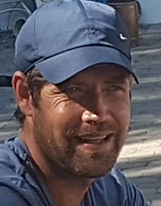 Fredrik profilbilde.jpg