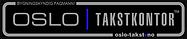 OSLO_takst_SVART_bakgrunn_2020.png