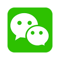 Wechat_icon-icons.com_67094.png