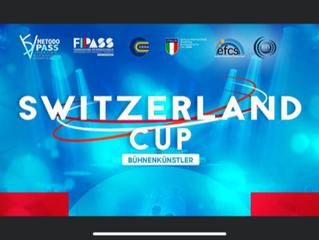 Switzerland Cup