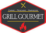 Grill%20Gourmet_edited.png