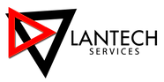 lantech logo 2019.png