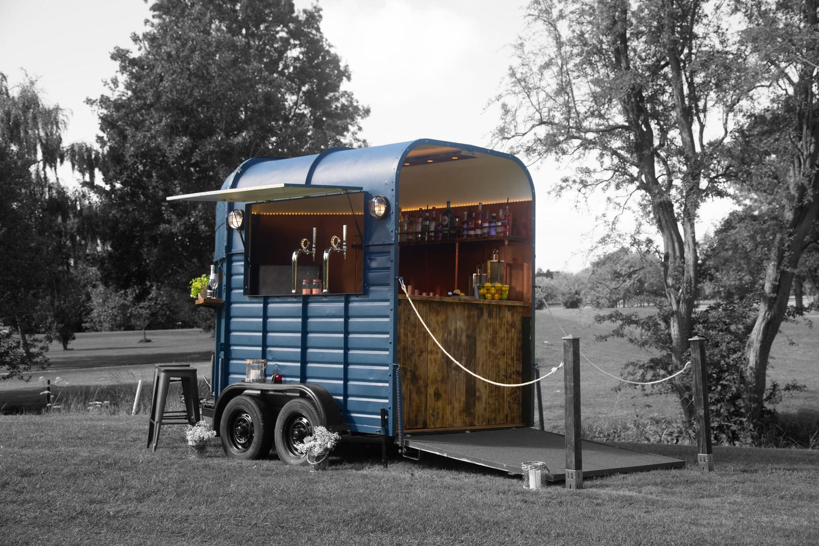 horseboxB&W.jpg