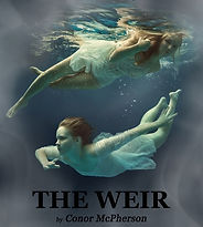 the-weir-flyer-a5-front_orig_edited.jpg