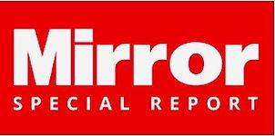 mirror special report.jpg