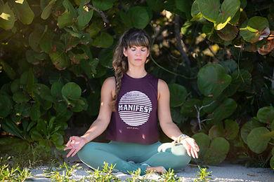BAM_seated meditation.jpg