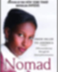 For Purchase - Biographies - Nomad.jpg