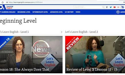ESL websites - VOA Learning.jpg