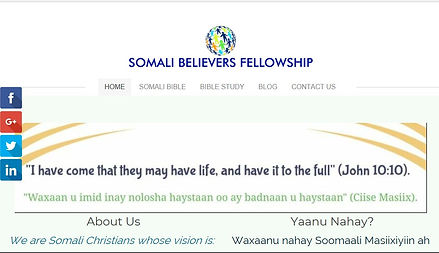 Websites in Somali - Som Fel.jpg