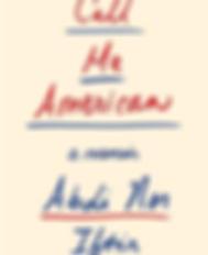 Call Me American.PNG