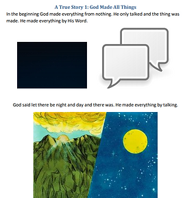 Creation beginner 1.PNG