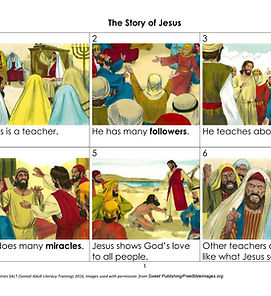 Beginner-Resurrection-Storyboard-1.jpg