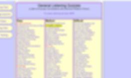 ESL websites - Randalls ESL.jpg