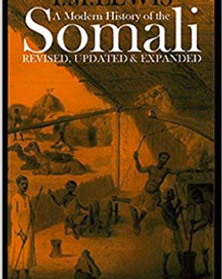 A Modern History of Somalia.PNG