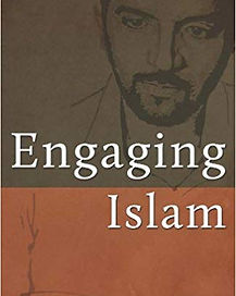 Engaging Islam.jpg
