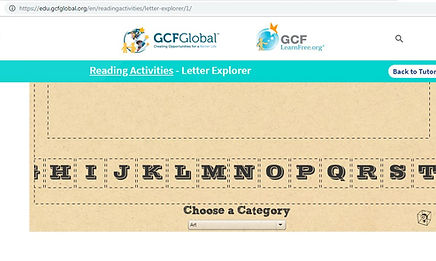 ESL websites - GCF Global.jpg