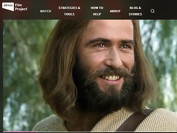 Websites in Somali - Jesus Film.jpg_edit