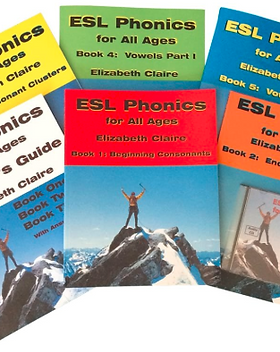 ESL Phonics for all ages.PNG