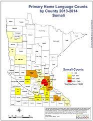 Somali Minnesota school map b-1.jpg