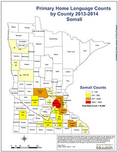 Somali Minnesota school map b-1.jpg
