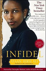 For Purchase - Biographies - Infidel.jpg