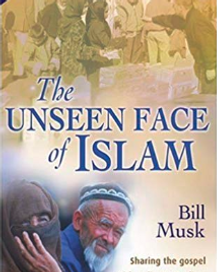 unseen face of Islam.PNG