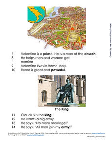 St.-Valentine-and-Activities-Multi-Level