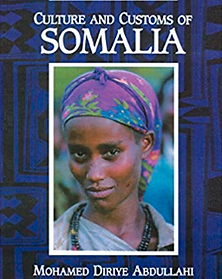 culture and customs of Somalia.PNG