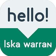 Somalia - Iska Warren App.jpg