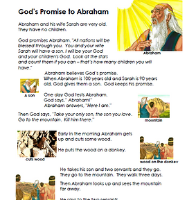 God's promise to Abraham.PNG