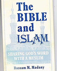 The Bible and Islam.jpg