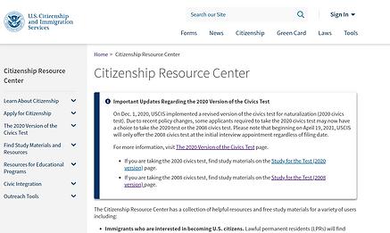 Citizenship resource center.PNG