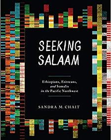 Seeking Salaam.jpg